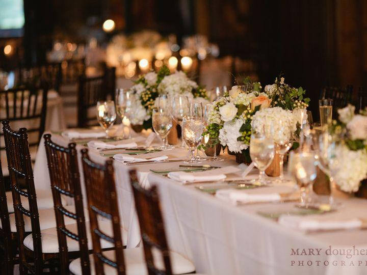 Tmx 1482599779498 Mary Dougherty1 Lake Placid, NY wedding venue