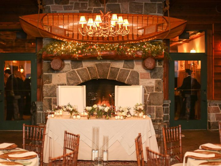 Tmx 1482599793625 0111140778 Lake Placid, NY wedding venue