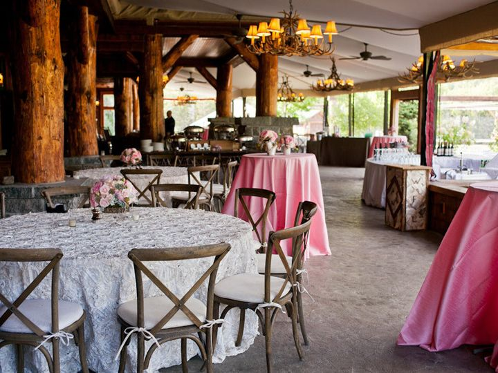 Tmx 1482599808058 Michaelwedding 3361 Lake Placid, NY wedding venue