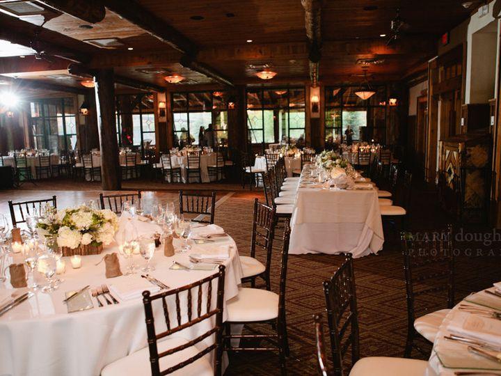 Tmx 1482599850597 Emmert  Sullivan3 9.22.12 Lake Placid, NY wedding venue