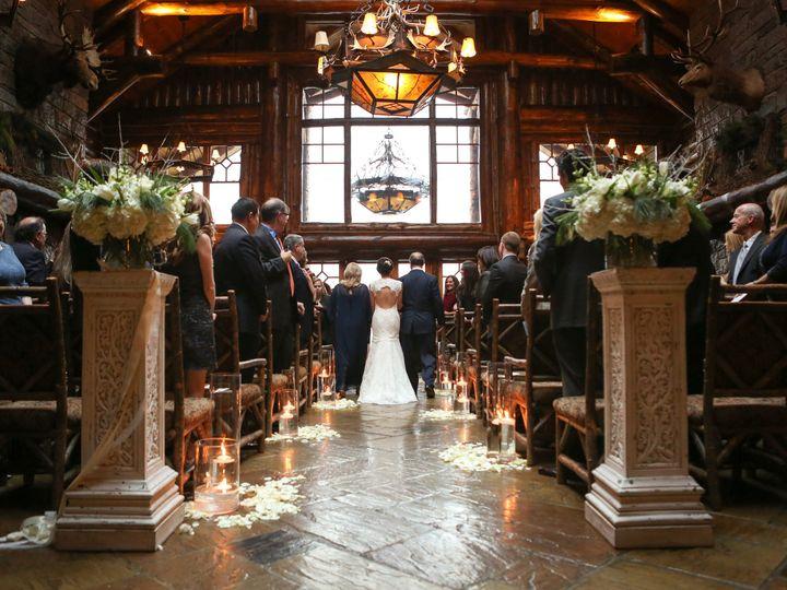 Tmx 1482599856453 0111140551 Lake Placid, NY wedding venue