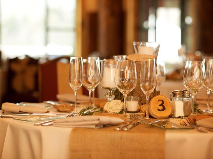 Tmx 1482599869720 214 Lake Placid, NY wedding venue