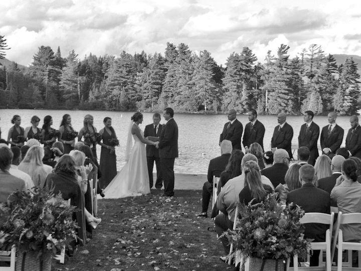 Tmx 1482599895161 Weddings Travis Tanay 047 Lake Placid, NY wedding venue