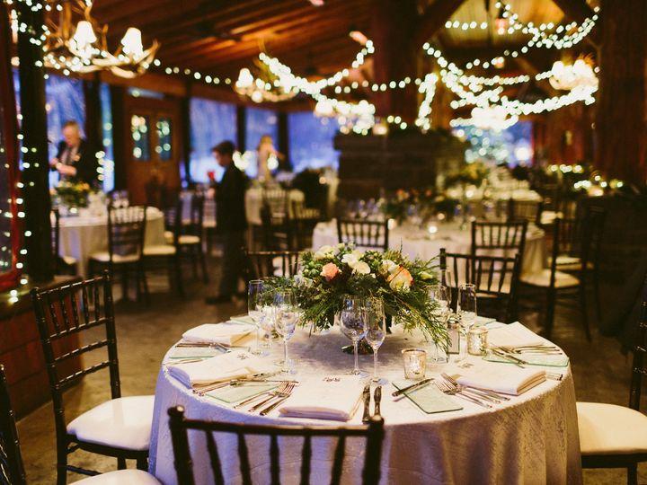 Tmx 1482599973036 Mary Will 498 Lake Placid, NY wedding venue