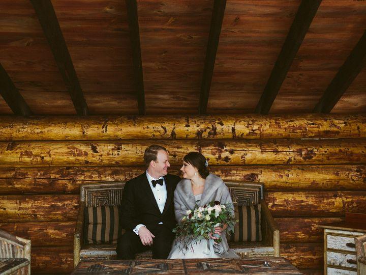 Tmx 1482599987907 Mary Will 100 Lake Placid, NY wedding venue