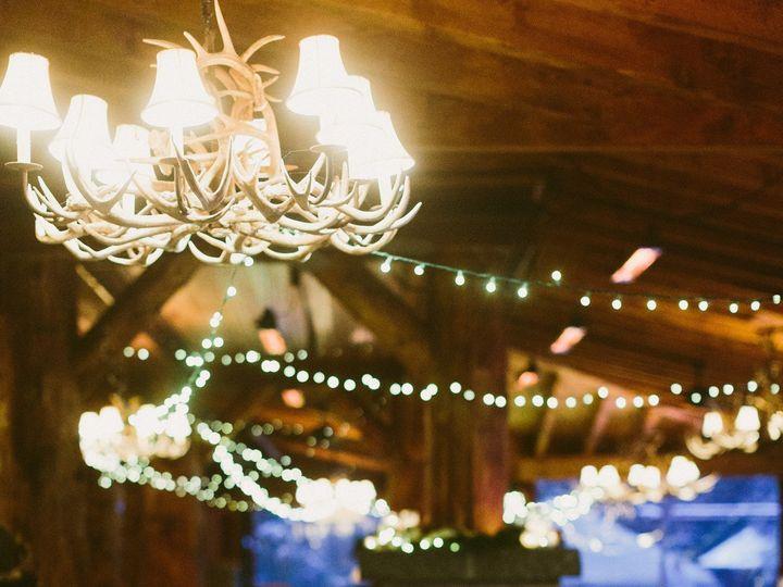 Tmx 1482599997064 Mary Will 508 Lake Placid, NY wedding venue