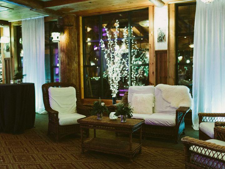 Tmx 1482600048301 Mary Will 553 Lake Placid, NY wedding venue