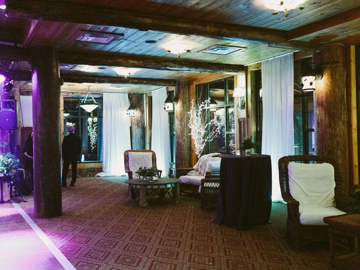 Tmx 1482600048407 Mary Will 554 Lake Placid, NY wedding venue
