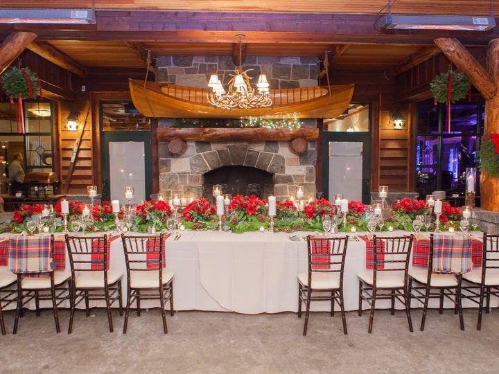 Tmx 1513546610978 Details 17 Lake Placid, NY wedding venue