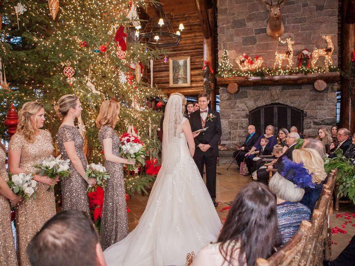 Tmx 1513546622022 Ceremony 62 Lake Placid, NY wedding venue