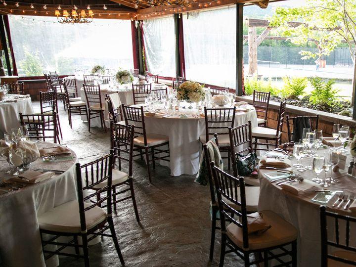 Tmx 1513546776889 Kristen Matt Wedding 1842 Lake Placid, NY wedding venue