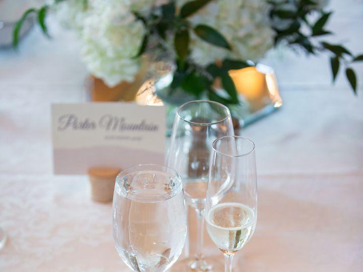 Tmx 1513546778757 Kristen Matt Wedding 4317 Lake Placid, NY wedding venue
