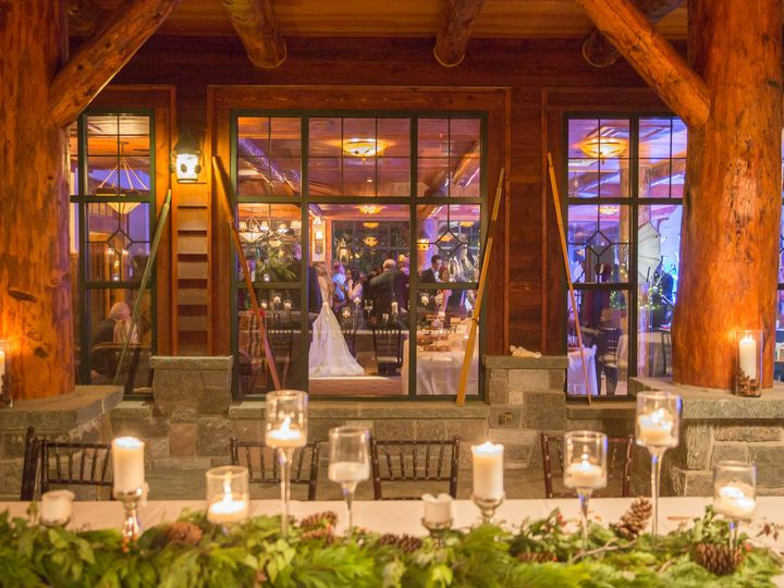 Tmx 1513546846440 Reception 186 Lake Placid, NY wedding venue