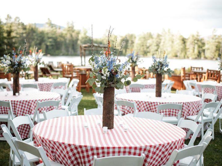 Tmx 1513546855038 Richer036 Lake Placid, NY wedding venue