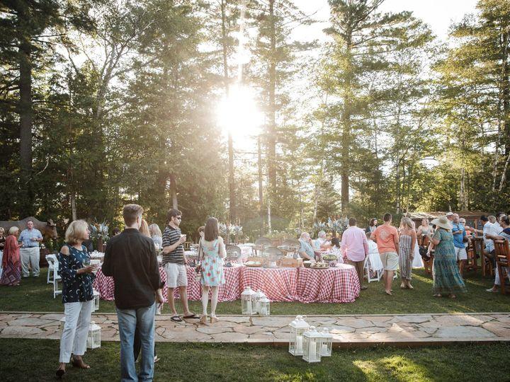 Tmx 1513546952820 Richer120 Lake Placid, NY wedding venue