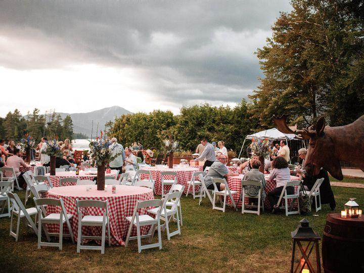 Tmx 1513547003570 Richer225 Lake Placid, NY wedding venue