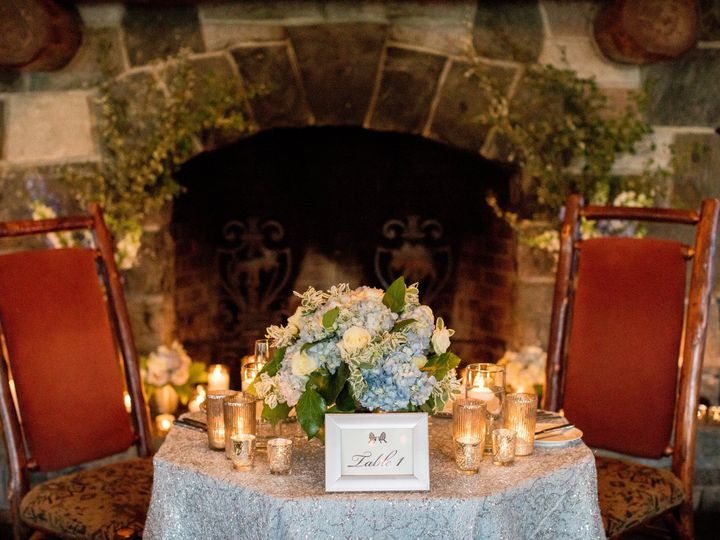 Tmx 1513547022295 Richergreenebaum0592 Lake Placid, NY wedding venue