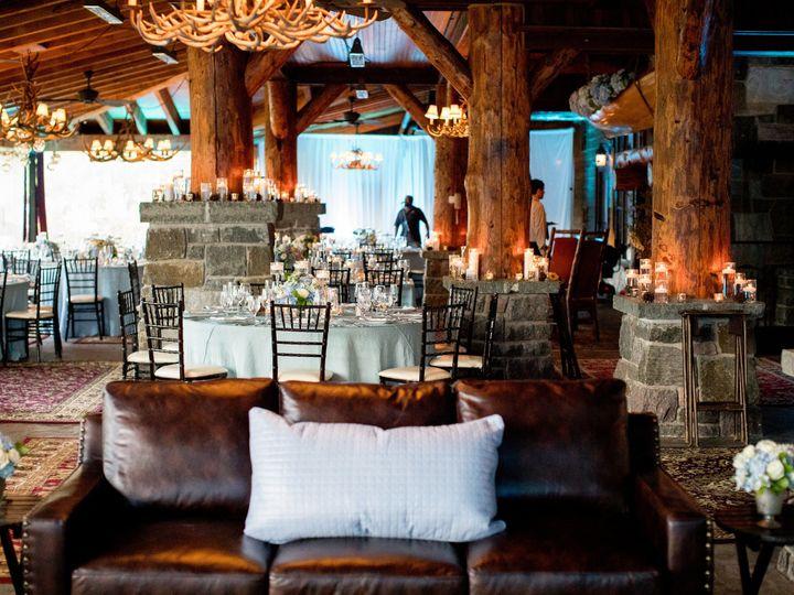 Tmx 1513547042942 Richergreenebaum0601 Lake Placid, NY wedding venue
