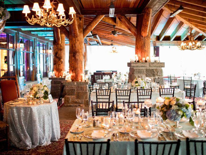 Tmx 1513547079393 Richergreenebaum0651 Lake Placid, NY wedding venue