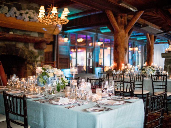 Tmx 1513547098015 Richergreenebaum0664 Lake Placid, NY wedding venue