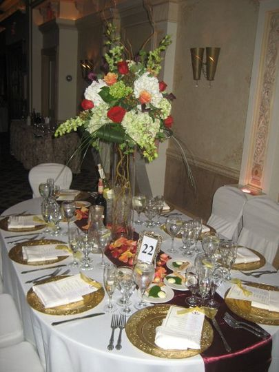 Westchester Event Planning Services, Inc.