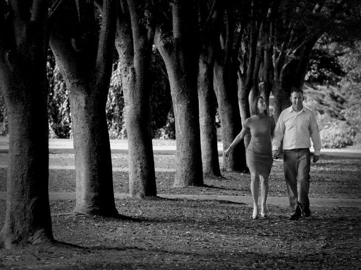 Tmx 1353981896219 LG4 Fall River wedding videography
