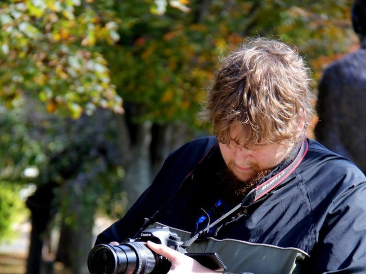 Tmx 1353981941350 Sean Fall River wedding videography