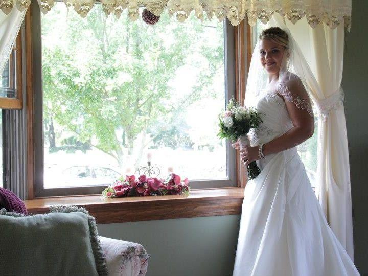 Tmx 1380564052548 102424475253119528661681670581n Fall River wedding videography