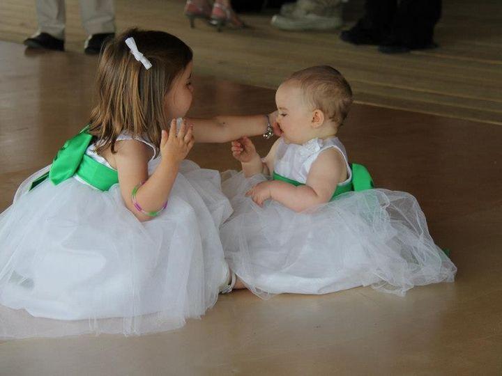 Tmx 1380564054821 10245447531331952264642570152n Fall River wedding videography