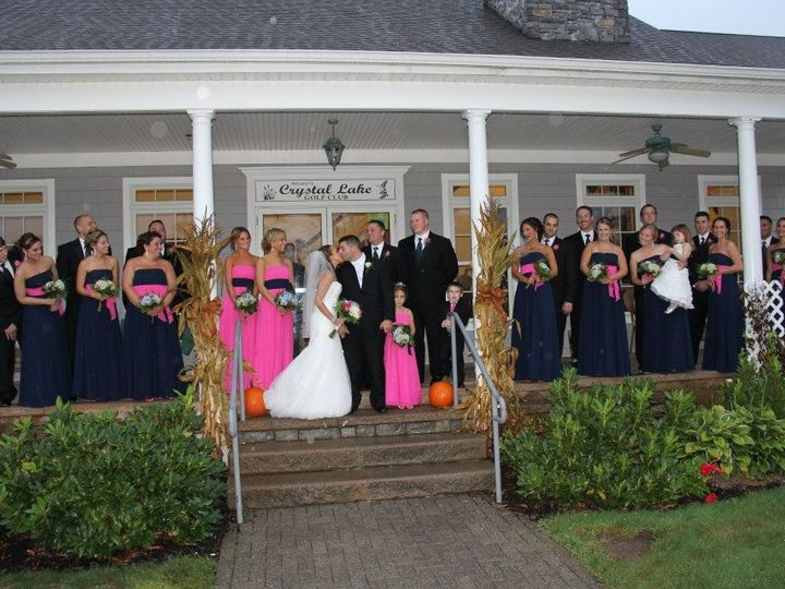 Tmx 1380564059513 75138447523215286409528029579n Fall River wedding videography