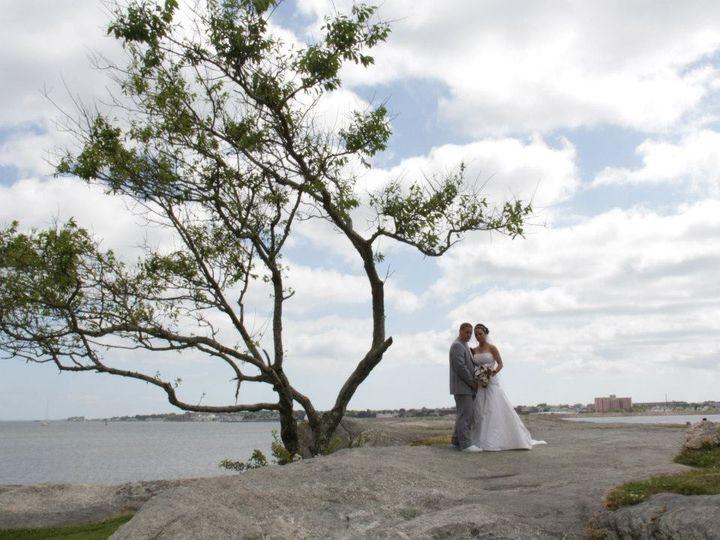 Tmx 1380564062172 1986344475191286201511155109250n Fall River wedding videography