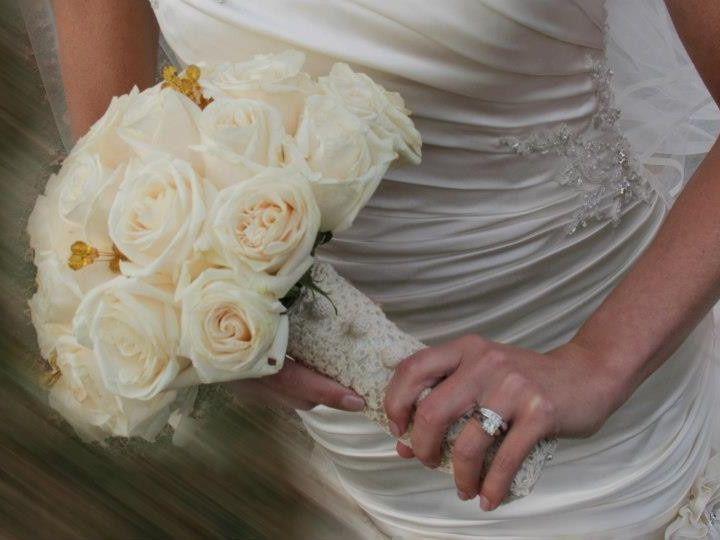 Tmx 1380564068552 2545124475180386202601711725687n Fall River wedding videography