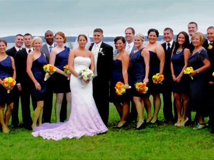 Tmx 1380564070708 2554174475176186203021007657375n Fall River wedding videography