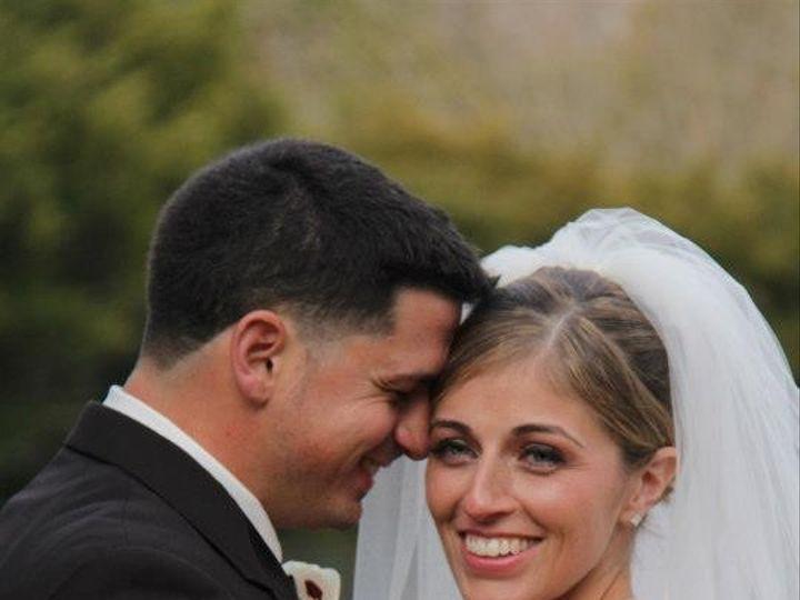Tmx 1380564072373 4246314475180752869231138919535n Fall River wedding videography