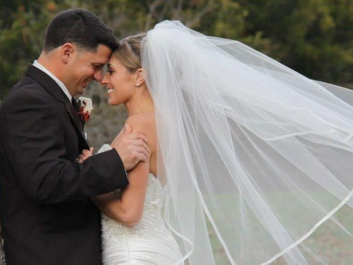 Tmx 1380564074243 525043447522575286473566282614n Fall River wedding videography