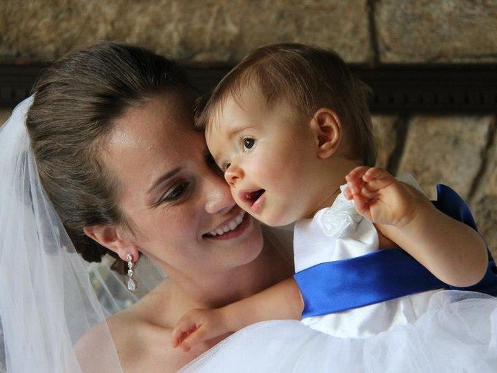 Tmx 1380564076853 644153447531275285603780777169n Fall River wedding videography