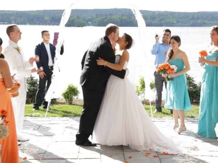 Tmx 1380564081573 970826535961813109215300676698n Fall River wedding videography