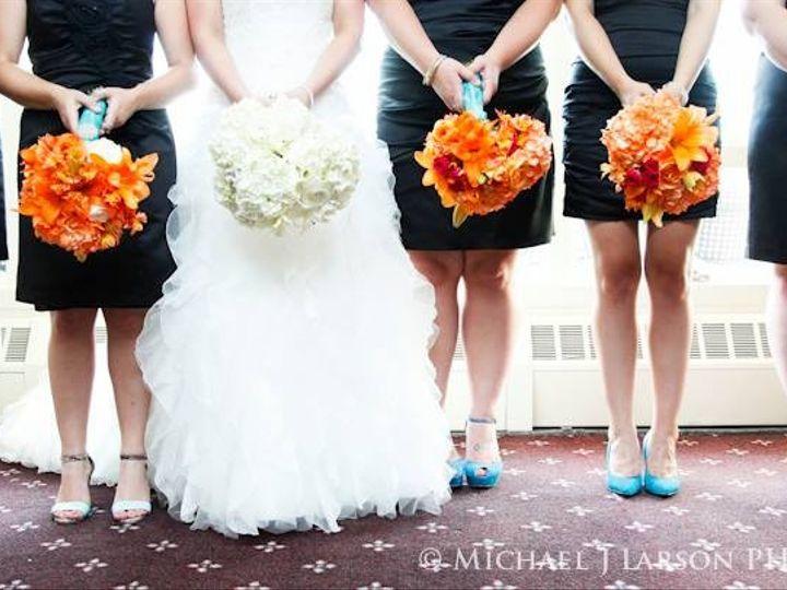Tmx 1380564083778 1175221511587182262126399969899n Fall River wedding videography