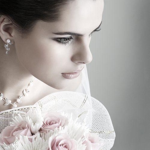 bridefaceprofile