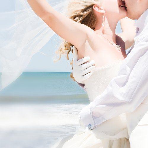 brideunderam
