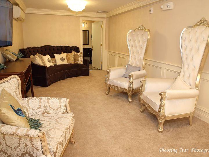 Tmx 1446582118279 Eb6r0090 Mendon, MA wedding venue
