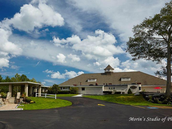 Tmx 1446582248446 Img0743 Mendon, MA wedding venue