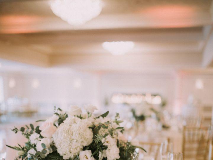 Tmx B9 51 66538 1568915356 Mendon, MA wedding venue