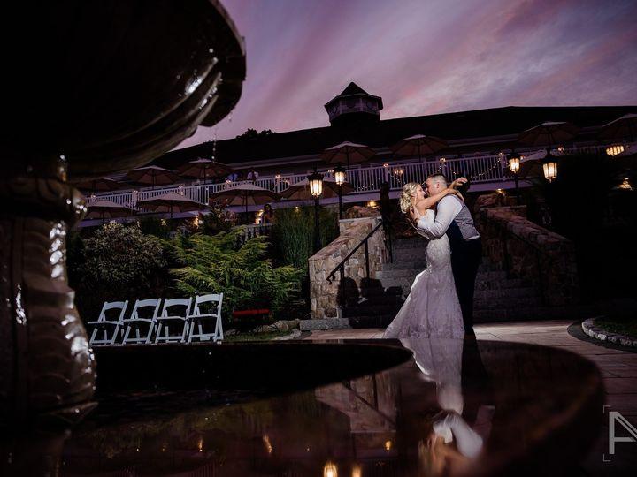 Tmx Deselits Wedding 51 66538 1568917117 Mendon, MA wedding venue