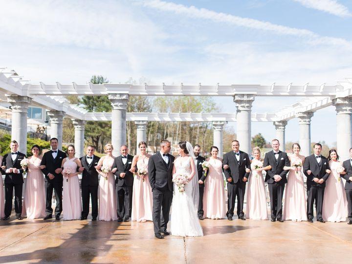 Tmx Gomes Formals 124 51 66538 1568915035 Mendon, MA wedding venue