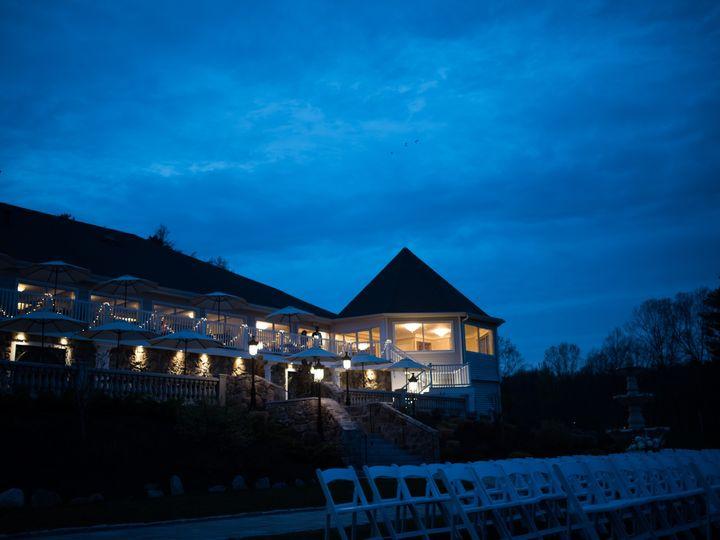 Tmx Gomes Reception 166 51 66538 1568915020 Mendon, MA wedding venue