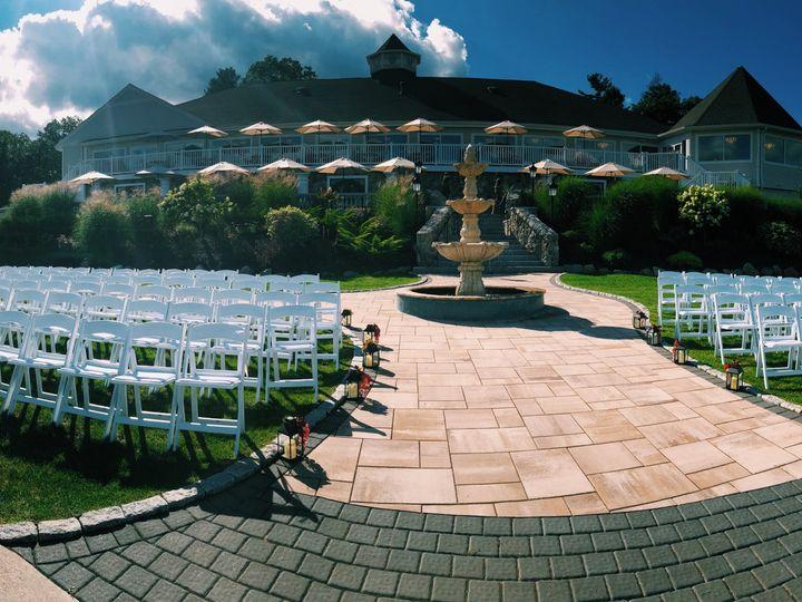 Tmx Panaramic View Back 51 66538 1568915897 Mendon, MA wedding venue