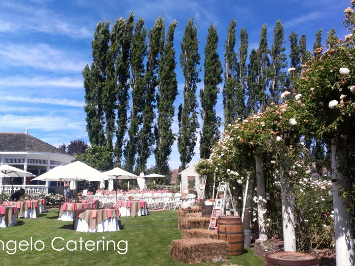 Tmx 1398280778648 Horizonta Mill Valley wedding catering