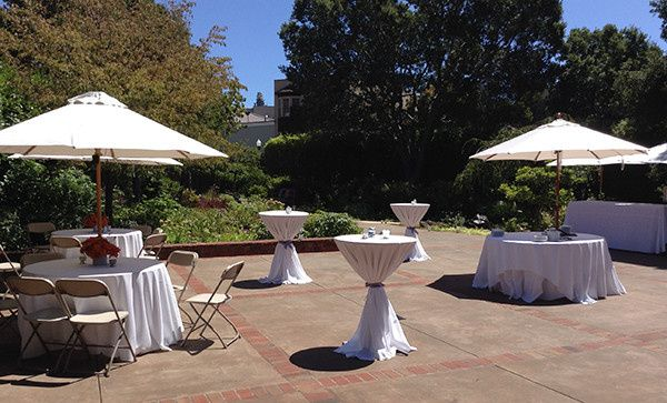 Tmx 1421358878695 Oac2 Mill Valley wedding catering