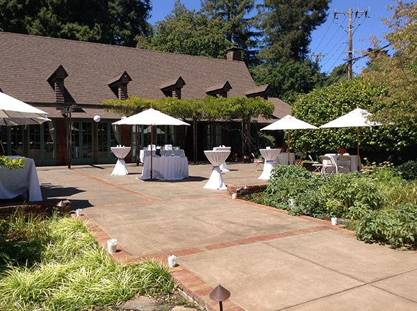Tmx 1421358901901 Outdoor Art Club Patio Mill Valley wedding catering